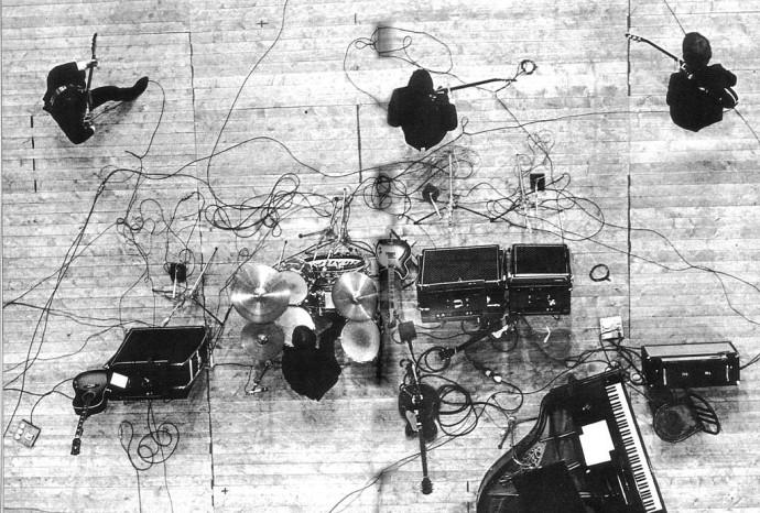 Top_Down_Beatles