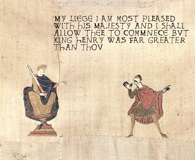 medieval-kanye
