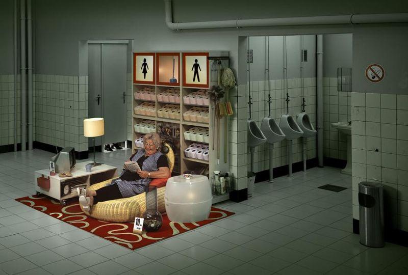toilet-supervisor